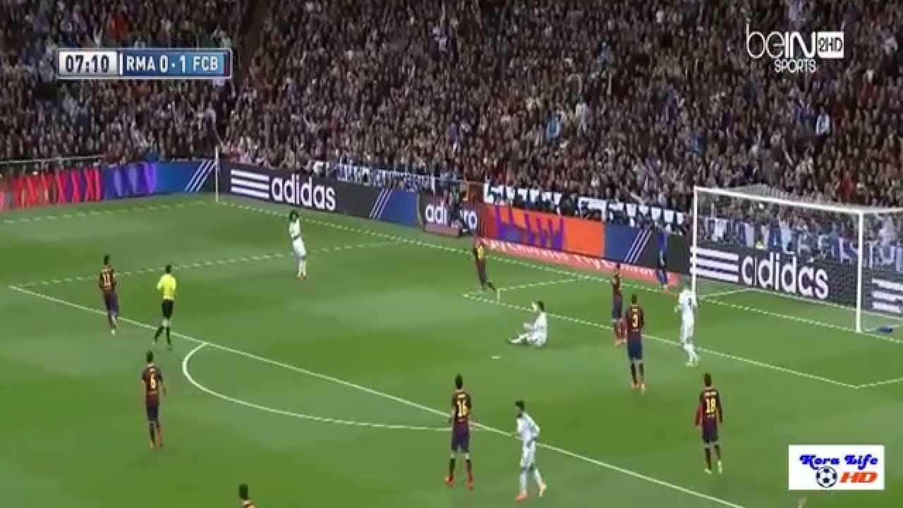 بث مباشر اتلتيكو مدريد