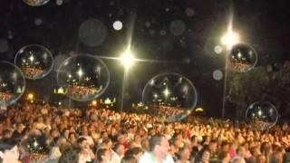 Video Sagra San Lussorio 2011.mpg