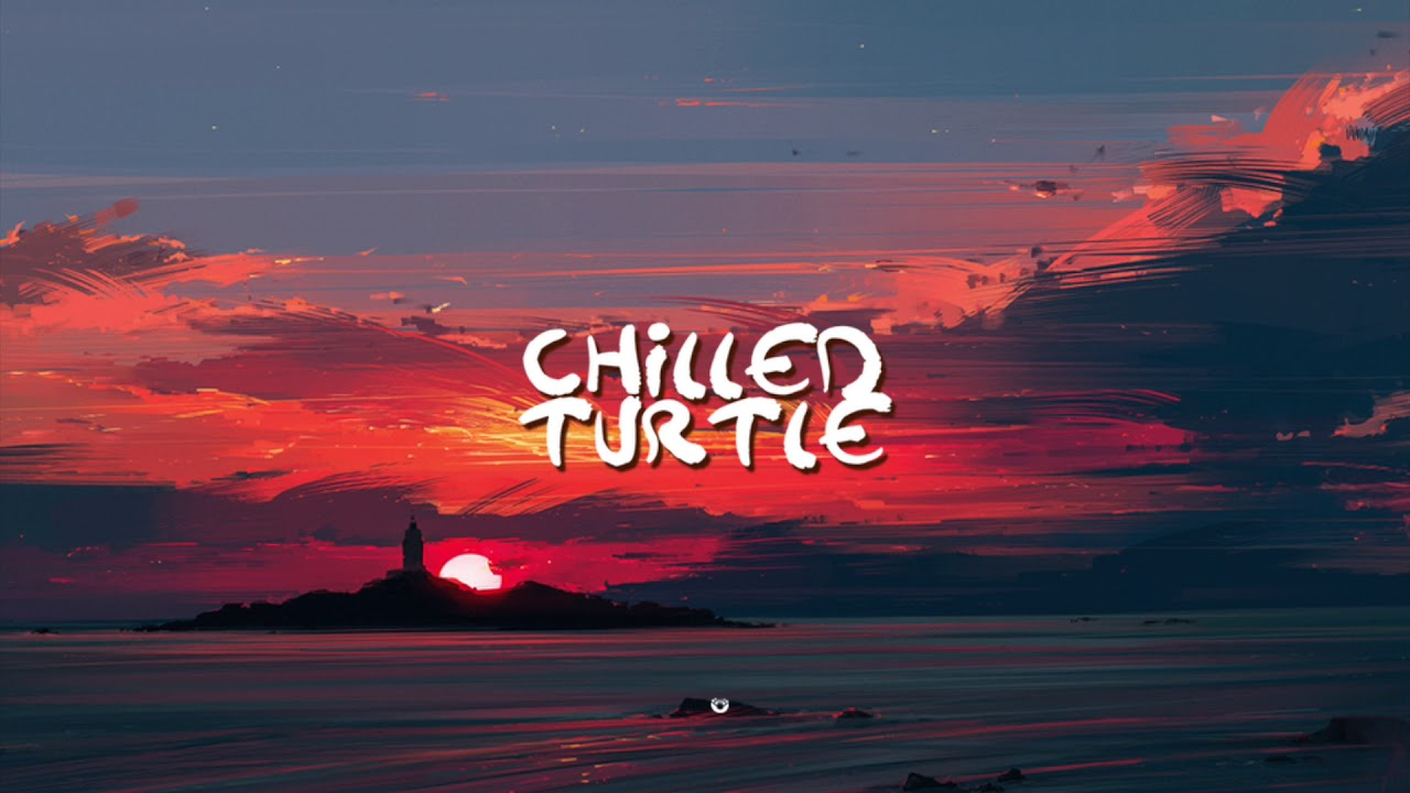 joe-hertz-one-another-ft-jamie-isaac-lenzman-remix-chilled-turtle