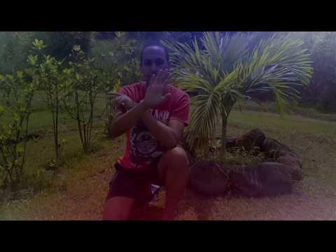 Kalash ft. Damso - Mwaka Moon (Cover/Reprise)