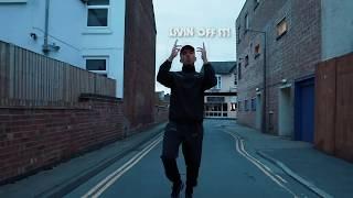 Bru-C - Inhaler - Prod. By Banzai [Official Video]