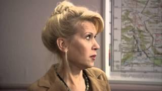 Сериал Прокуроры - 8 серия - 1 сезон