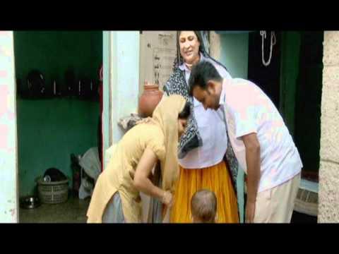 Marathi Charolya Shayari - Apps on Google Play