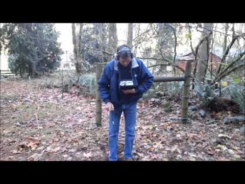 Water Leak Detection and Waterline Repair