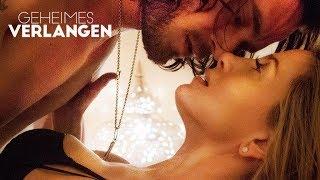 Geheimes Verlangen - Offizieller Trailer (DE)
