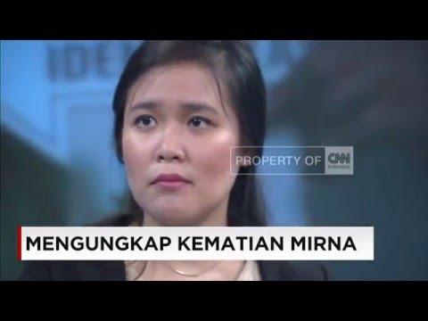 Wawancara Eksklusif Jessica Bagian 2-2 (Dokumentasi- Jan 2016)