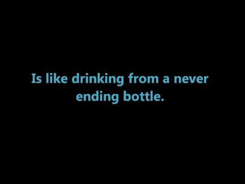 Sober - Little Big Town lyric s