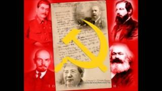 Sự thật về nhóm xét lại chống Đảng