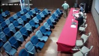 CONVOCATORIA PÚBLICA INTERNACIONAL APP-926008990-E16-2017 (3er JUNTA DE ACLARACIONES)