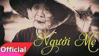Người Mẹ (St. Nguyễn Ngọc Thiện) - Lê Tuấn [Karaoke Beat MV]