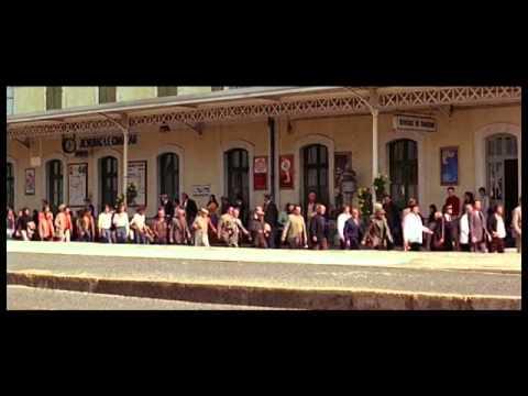 Download Calmos - la révolte des hommes...