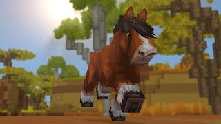 An Update from Hytale (That