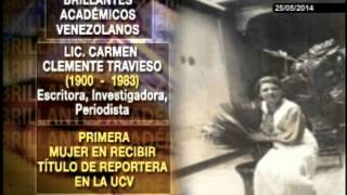 19/04/2015 - 100% Venezuela | Programa Completo