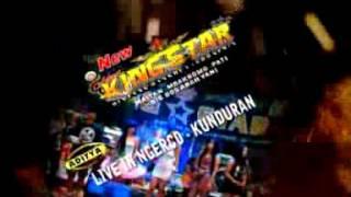 NEW KING STAR..KELANGAN SULIS KHAREZMA
