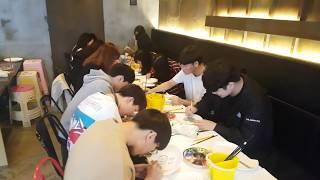 서울 혜화동 아뜰리에 도자기 만들기 그룹   ·단체 수…