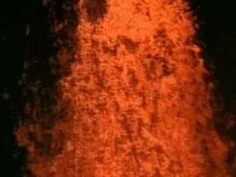Grateful Dead• Fire On The Mountain (Full)