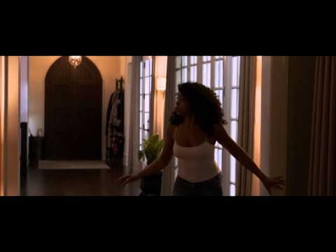 No Good Deed // Bande annonce // DVD & BLU-RAY™ RELEASE LE 11 MARS 2015