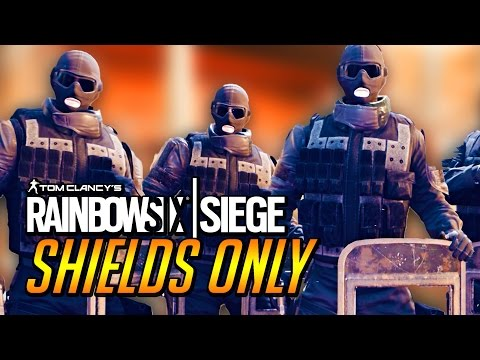 rainbow six siege matchmaking time