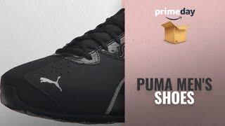 Puma Men