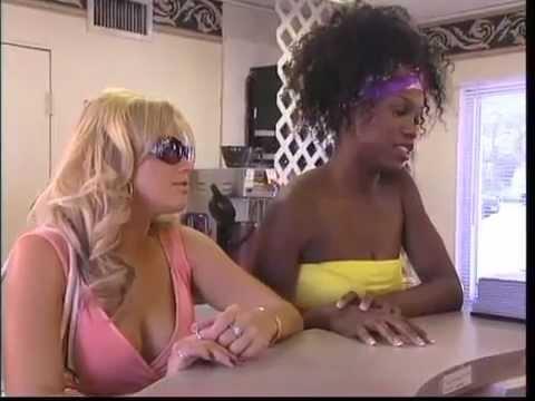 Taquita & Kaui Episode 7 Part 1