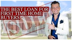 How to get a $15,000 First Time Home Buyer Grant for FREE!!