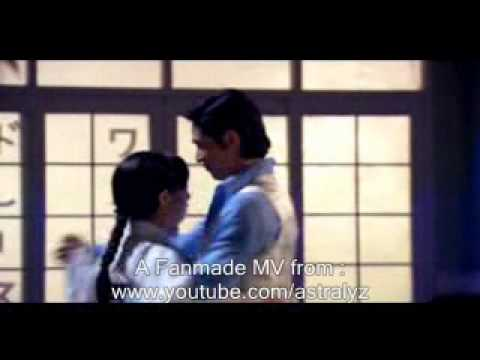 MV Capital Scandal-Because Of You.wmv