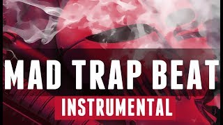 (FREE BEAT!) NEW RAP TRAP BEAT INSTRUMENTAL! prod. by BennyBeats ALL THE ABOVE.MP3