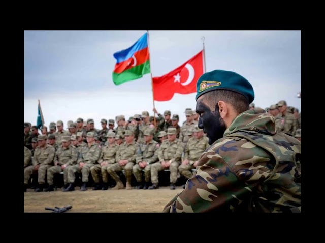 Tural Ali - Seni Sevmiyecem TURK-AZERI TRAP ( ft. Könül Xasıyeva )