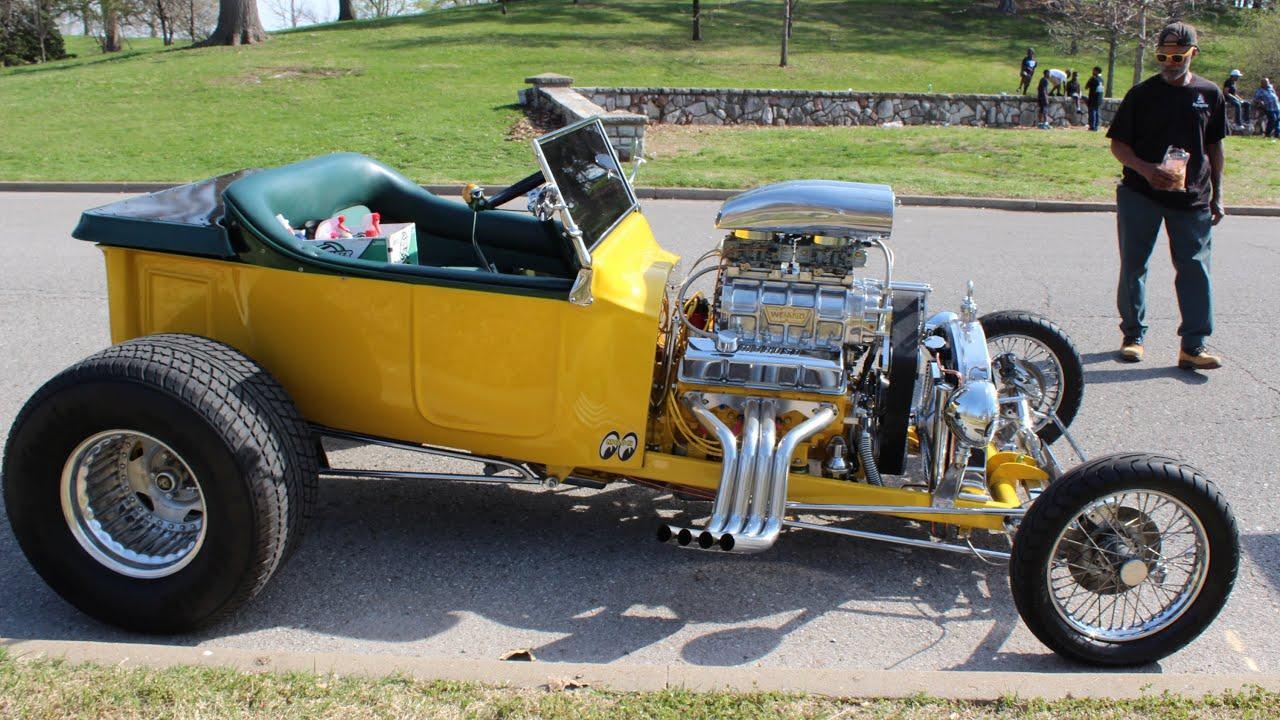 23 Ford Engine  idimoodleorg