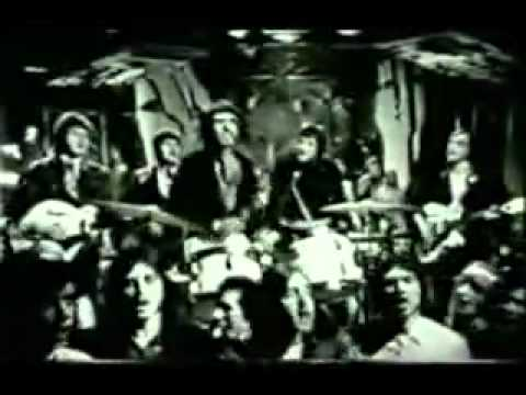 Dave Clark Five  Everybody Get Together
