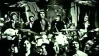 Watch Dave Clark Five Everybody Get Together video