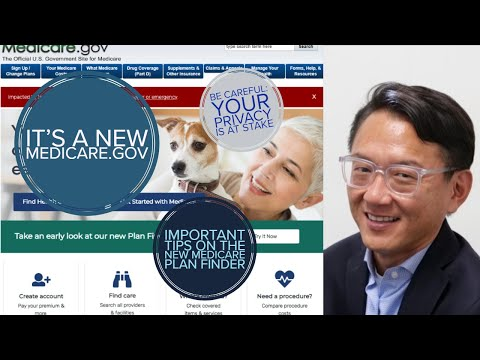 #medicare-plan-finder-[2020]-:-how-to-use-medicare.gov