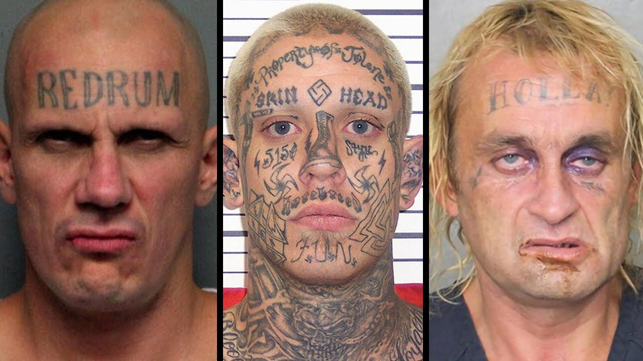 10 Times Tattoos Went Terribly Wrong!