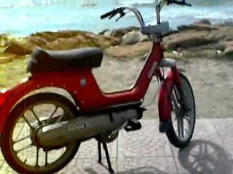 Motorini Anni 70 80.Angelo Branco Moto Motorini Mitici Anni 70 80