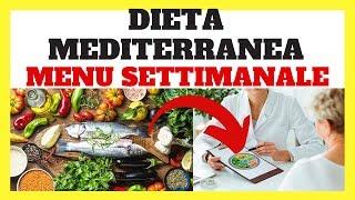 dieta dimagrante veloce vegetariana