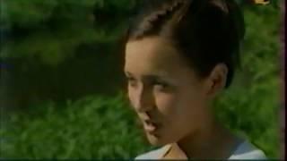 "Алсу. Отрывок программы ""До 16 и старше"", 1999"
