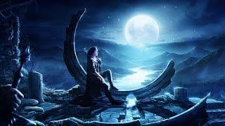 Epic Celtic Music Mix - BrunuhVille | 1 Hour