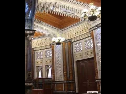 Tajikistan#travel#enjoy