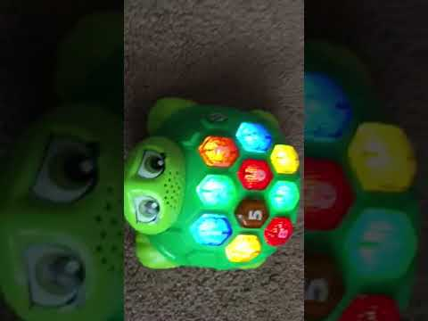 Leap Frog Learning Educational Toys