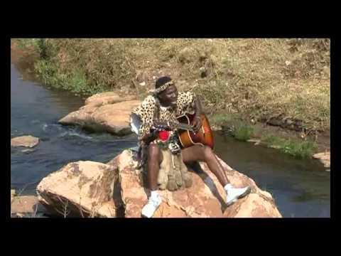 Uthwalofu Namankentshane - Ithemba Alibulali