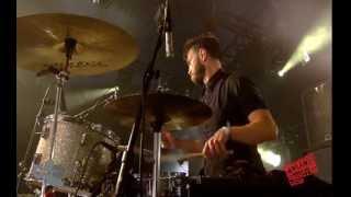 Lowlands 2013 - The Veils - Nux Vomica