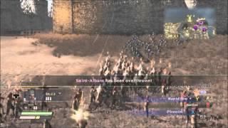 Bladestorm Nightmare Review