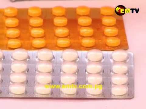 Olsem Wanem - World Tuberculosis Day | Episode 13 Season 8