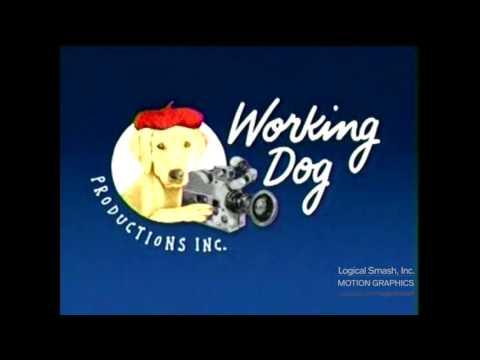 Working Dog Production/Court TV (2003)
