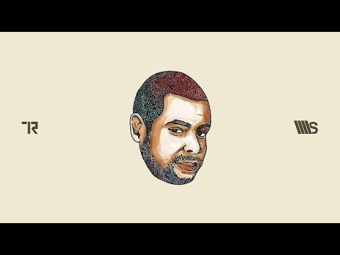 Souldynamic ft. Mr. V - You're beautiful (Album MIx) (Origins Album) Tribe Records