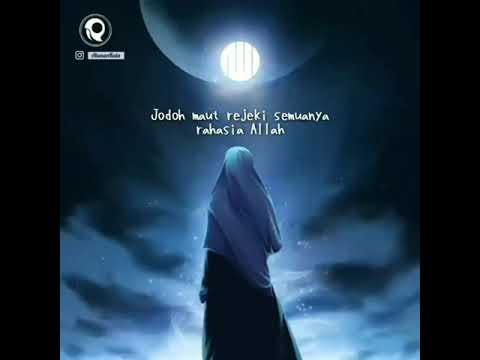 Islami Sholawat Ilahilastulil Firdaus