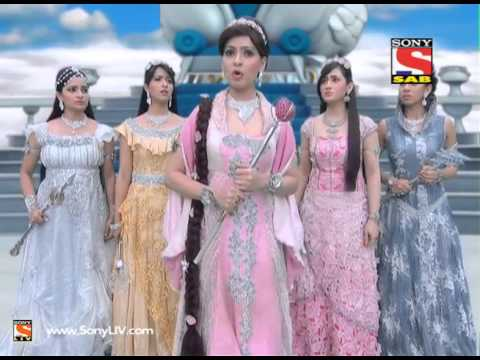Baal Veer - Episode 360 - 3rd February 2014 Travel Video
