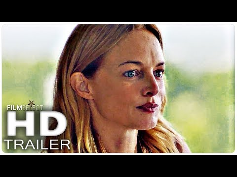 THE REST OF US Trailer (2020)