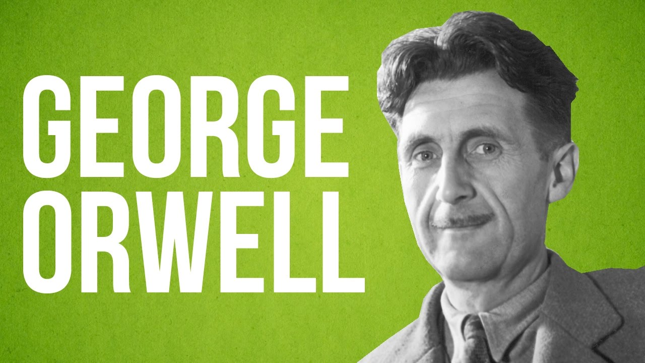a look at the manipulation of inter gender relationships in the novel 1984 by george orwell 1984 homework help questions in orwell's 1984, what are winston's thoughts about human heritage and dying in the early chapters of george orwell's novel 1984, the protagonist of the novel, winston smith, comes to various conclusions about human heritage and about dying or death.