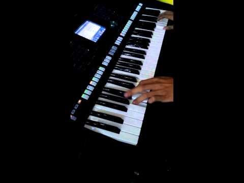Remix organ hay nhat tay du ki 2014